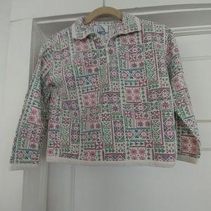FTNY - sweater